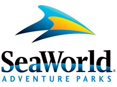 SeaWorld_LOGO
