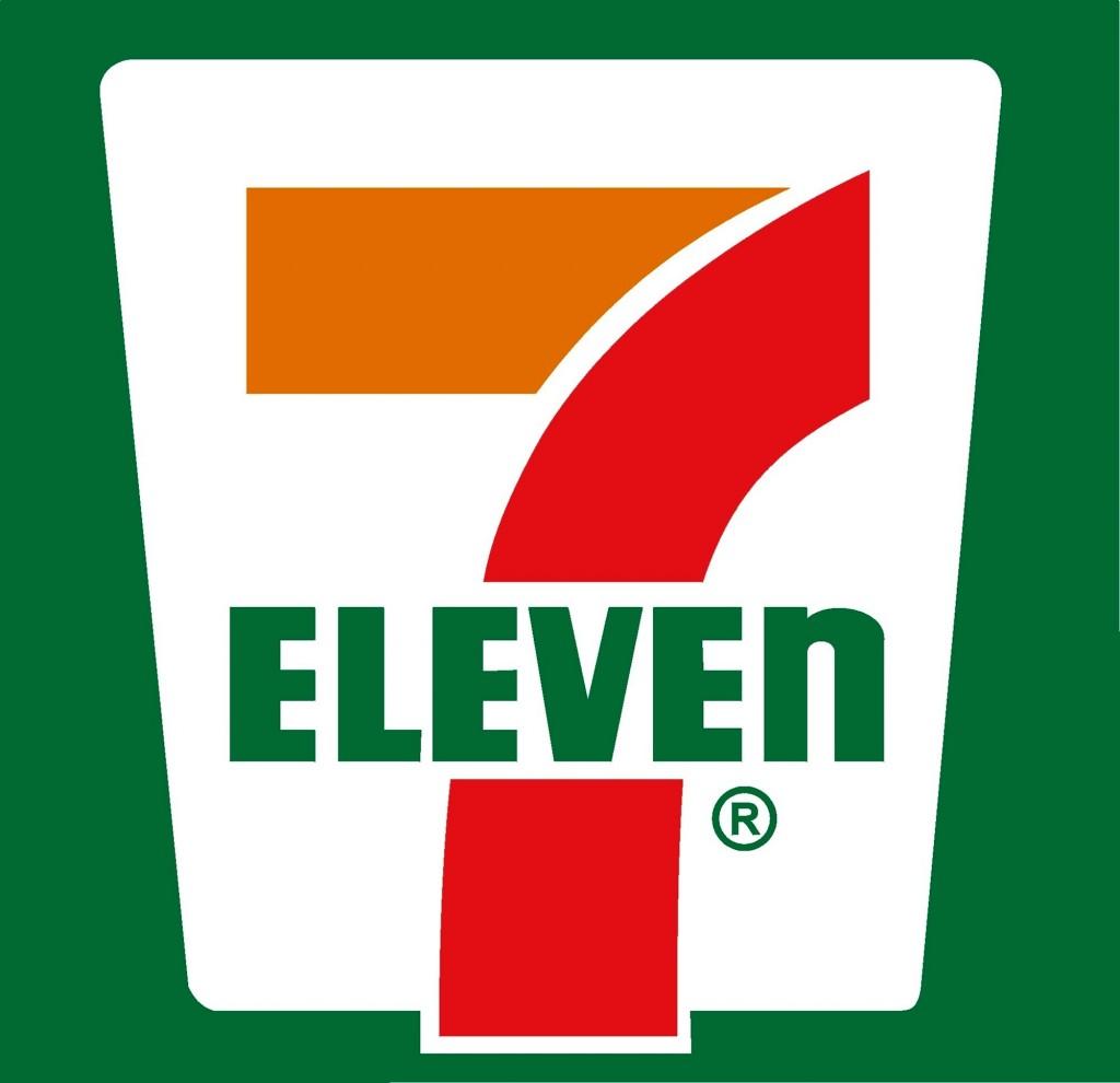 7-eleven-logo-wallpaper-1024x990