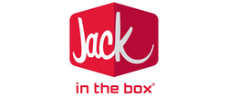 jack-in-the-box-logo