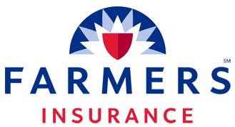new-farmers-logo