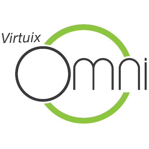 Virtuix