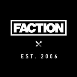 Faction Skis