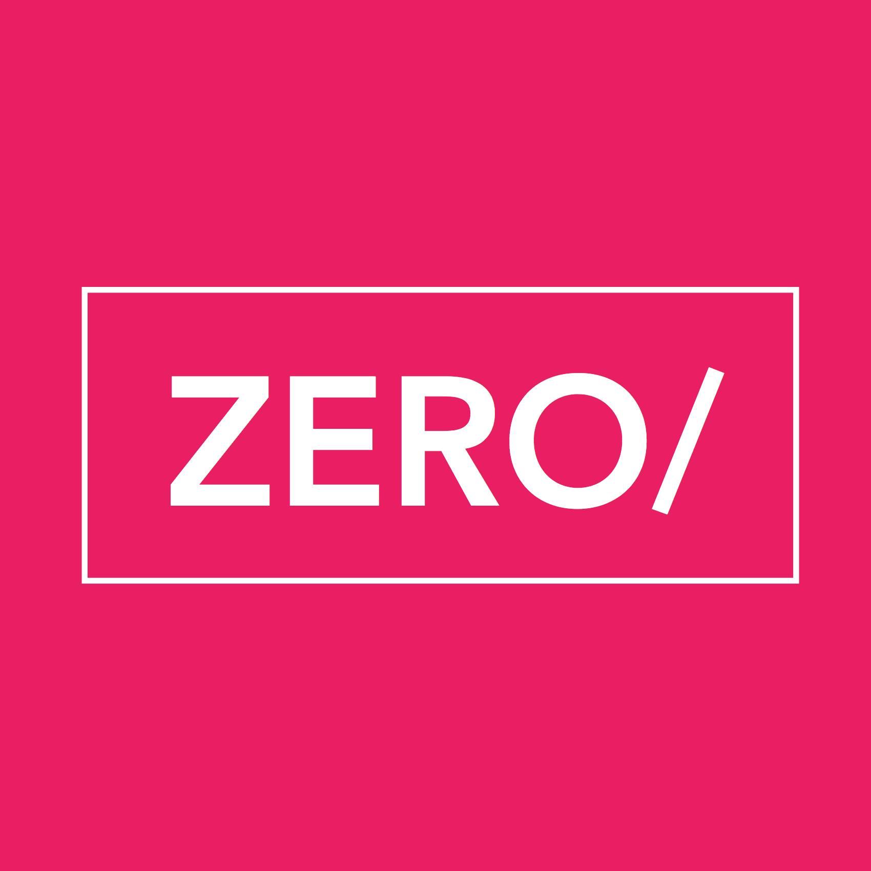 Zero Slant
