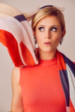 Sophie Weiss9245_scarf.jpg
