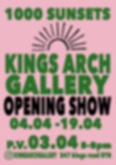kings arch flyer.jpg