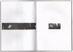 nazi book 6
