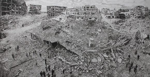 GazaSyria-collage-2016-no-border.jpeg