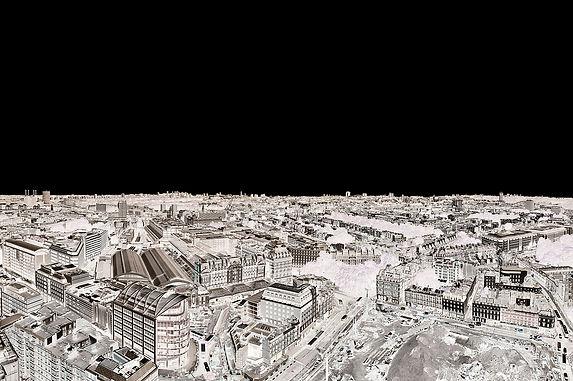 London+Victoria-Lichtenberg.jpg