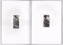 nazi book 6 1