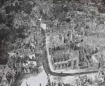 Vire-France-1944-no-border.jpeg