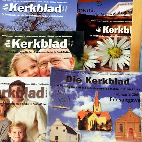 Die Kerkblad.png