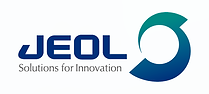 logo_JEOL_02.png