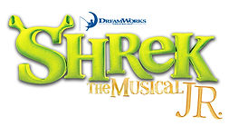 SHREK-JR_LOGO_TITLE SHADOW_4C.jpg
