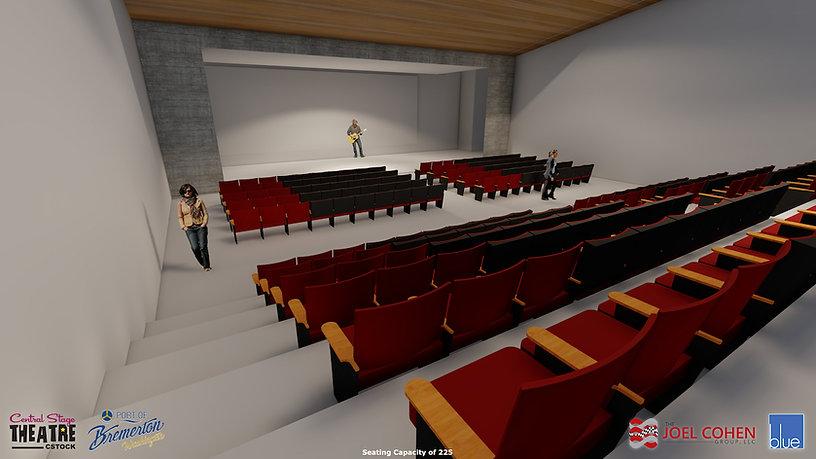 CSTOCK Interior.jpg