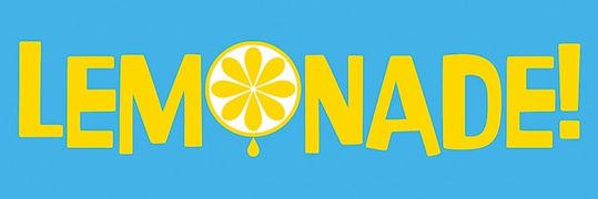 lemonade-copy_edited.jpg