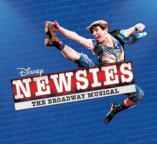 NEWSIES_LOGO_FULL BG_4C.jpg
