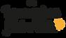 Logo Lampjesfabriek 2020 FINAL.png