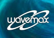 logo-wavemax.png