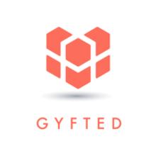 logo_gyfted.png