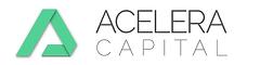 Logo-AMC-Horizon.png
