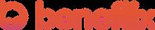 logo-297b650b.png