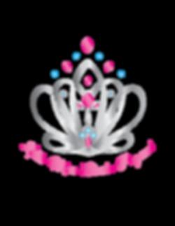 Little Miss Alaska Pageant Logo