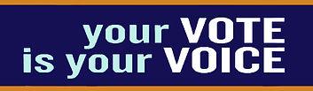 vote2-1.jpg