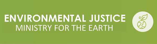 ENVIRONMENTAL JUSTICE .png