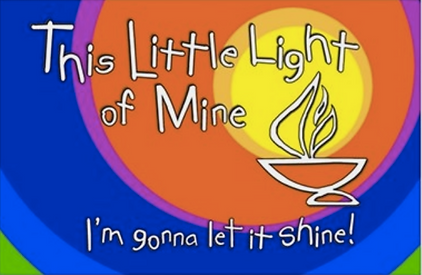 little light of mine  2.png