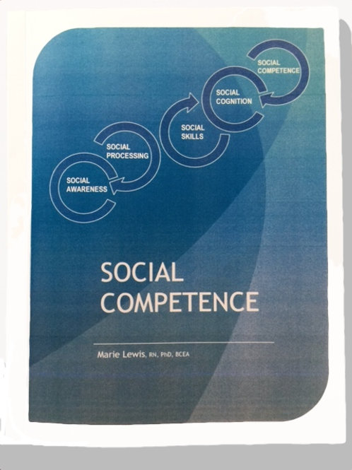 Social Competence Training