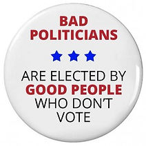 bad_politicians-300x300.jpg