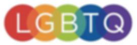LGBTQ.png