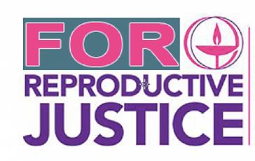 Reproductive Justice .png