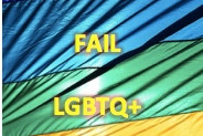 SCHOOLS FAIL LGBTQ+ STUDENTS