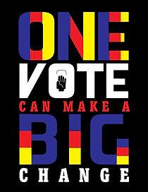 one_vote.jpg