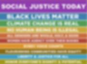 SOCIAL JUSTICE BANNER.png