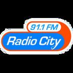 Radio-City-logo-150x150.png