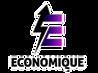 Economique_edited.png
