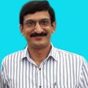 Prof V Prasad - Dean, IIT Indian Institute of Technology