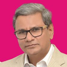 Tamal Bandyopadhyay - India's leading banking & finance journalist, author