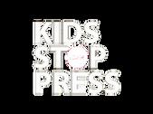 Nkids stop press