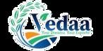 Veda_edited_edited.png