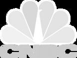 NeuroLeap CNBC