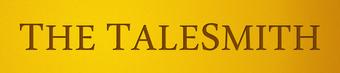Logo_TheTaleSmith.png