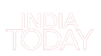 indiatoday-new-05.png