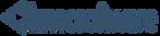 Bmc_software_logo_rgb_edited_edited.png