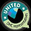 LOGO United DMC.png