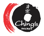 Chings Secret.png