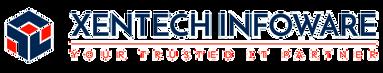 XenTech Logo_edited.png