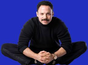 Dr. Mickey Mehta - Leading Health & fitness guru